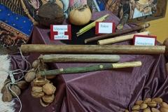 Instrumentos6