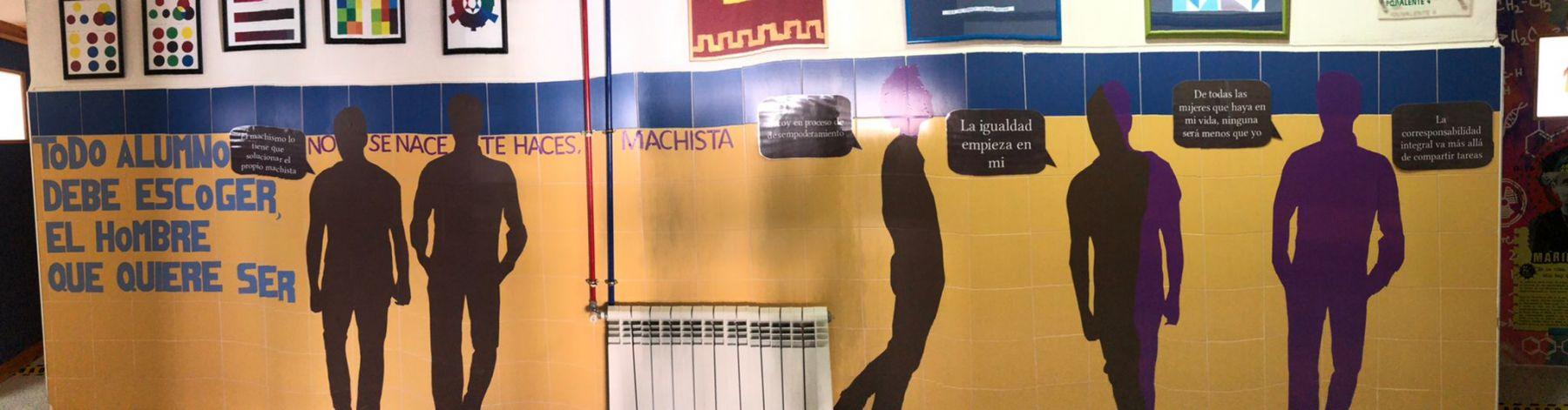 Machismo1