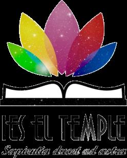 IES El Temple