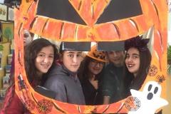 halloween186